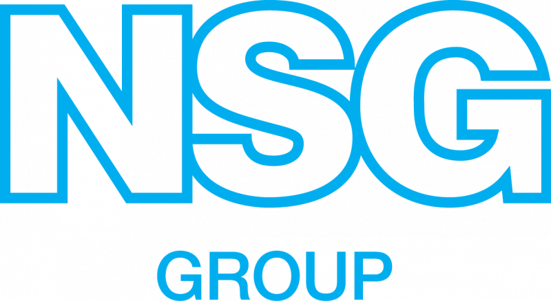 NSG_Group_RGB.PNG